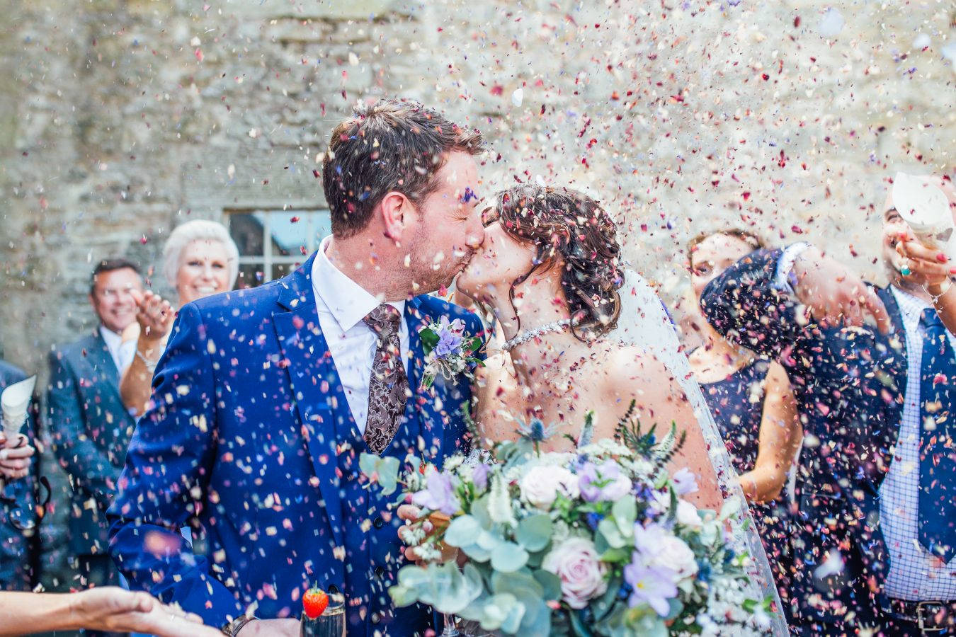 Doxford Barns Wedding - Rebecca + Craig-241