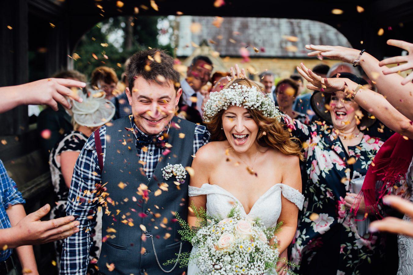 Jodie + Ed - Tipi Wedding-335
