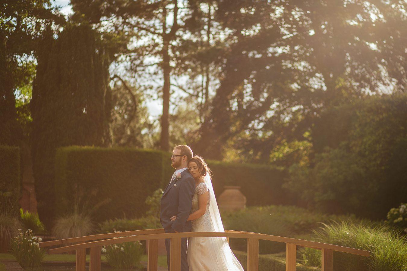 Northumberland-Wedding-Photography-1-4