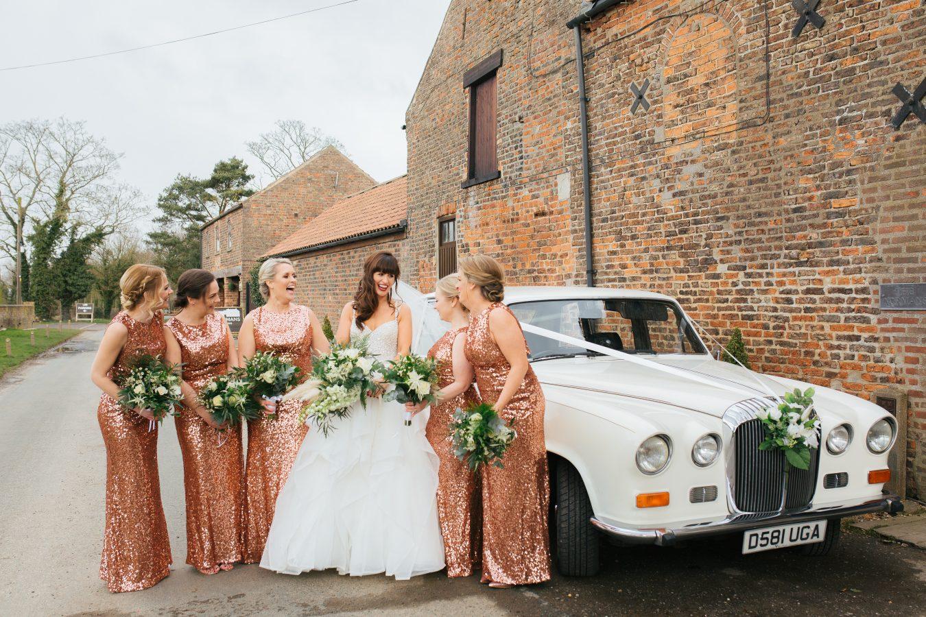The-Normans-Wedding-Photography-Jules-Barron-C+P-199