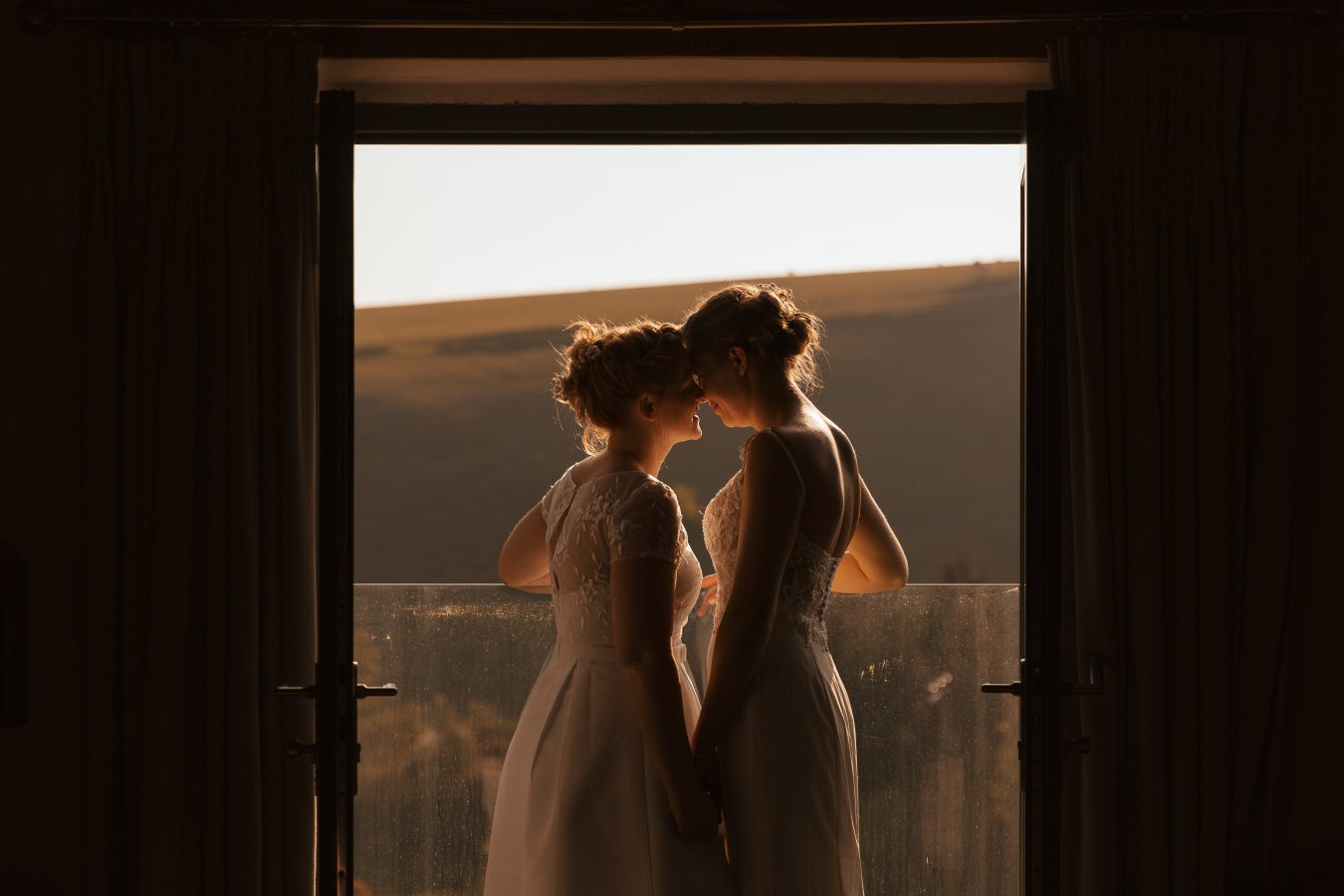 Tregulland-Barns-Wedding-Jules-Barron-Shelley-and-Ali-745