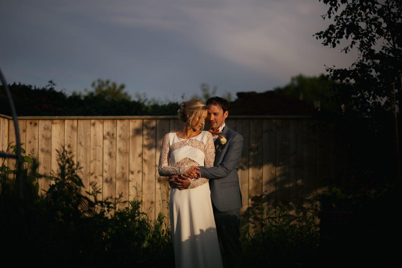 Sarah-Seamy-Jules-Barron-Alternative-Wedding-Venue-2018-790