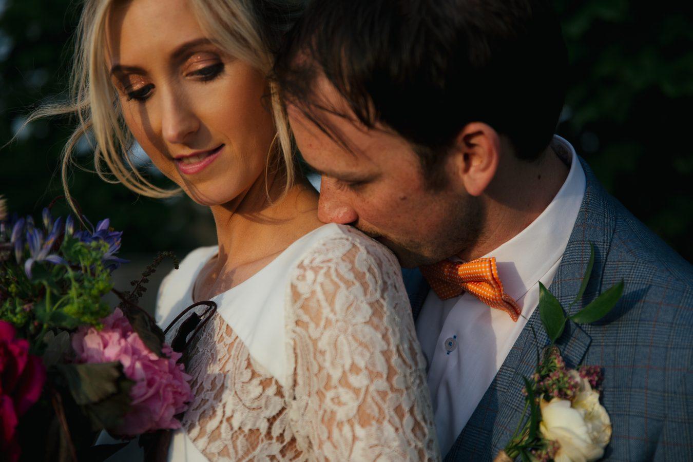Sarah-Seamy-Jules-Barron-Alternative-Wedding-Venue-2018-821