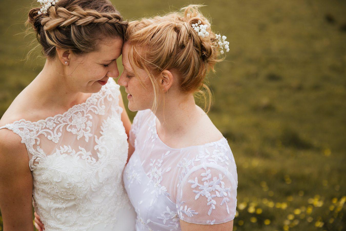 Tregulland-Barns-Wedding-Jules-Barron-Shelley-and-Ali-512