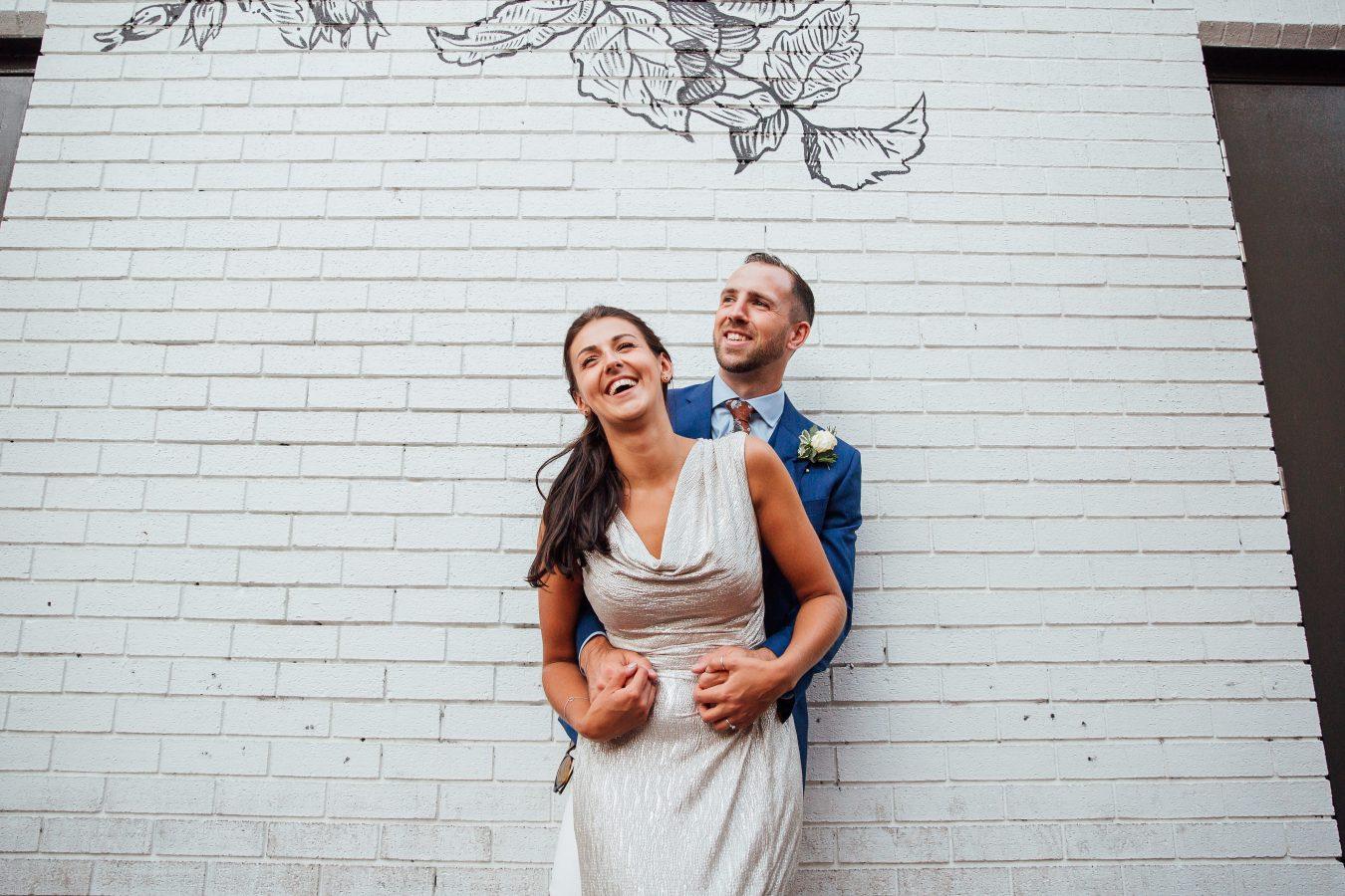 Laura-George-Jules-Barron-Leeds-Inner-City-Wedding-2018-868