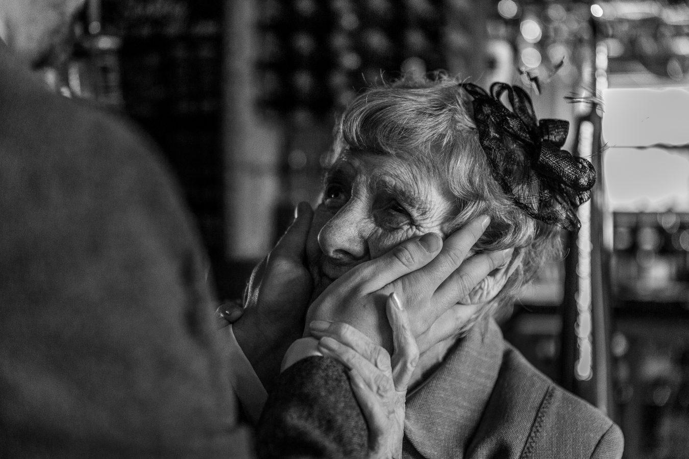 David-Lucy-Jules-Barron-Yorkshire-Wedding-Photography-2018-105