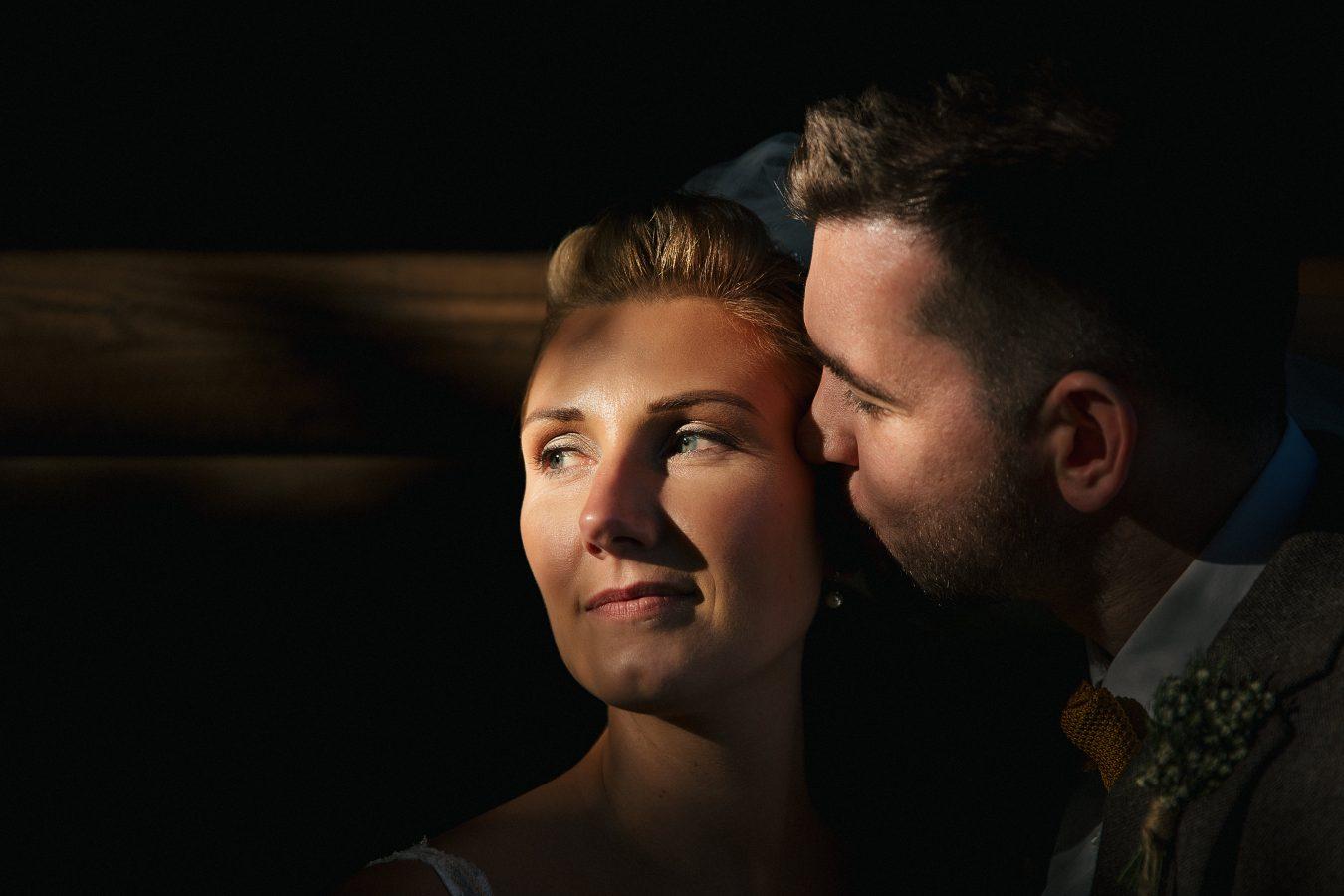 David-Lucy-Jules-Barron-Yorkshire-Wedding-Photography-2018-531