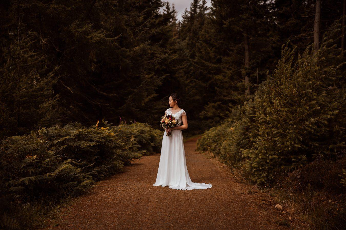 Josh-Li-Jules-Barron-Photographer-2018-11