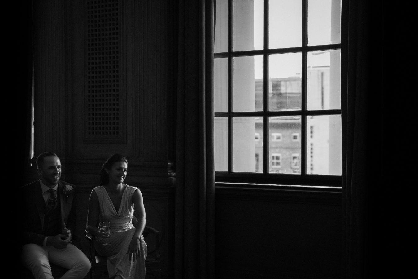 Laura-George-Jules-Barron-Leeds-Inner-City-Wedding-2018-280