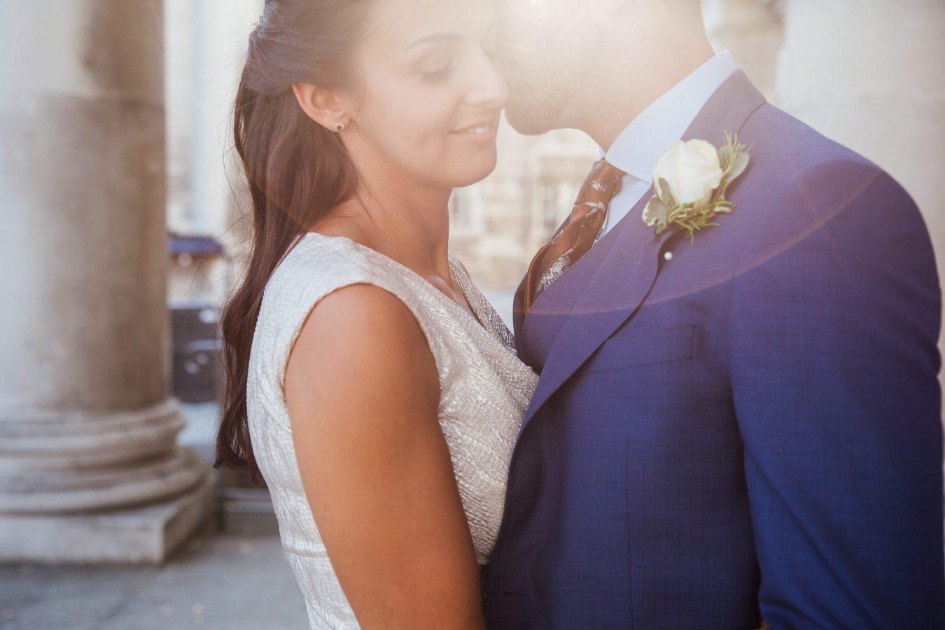 Laura-George-Jules-Barron-Leeds-Inner-City-Wedding-2018-537