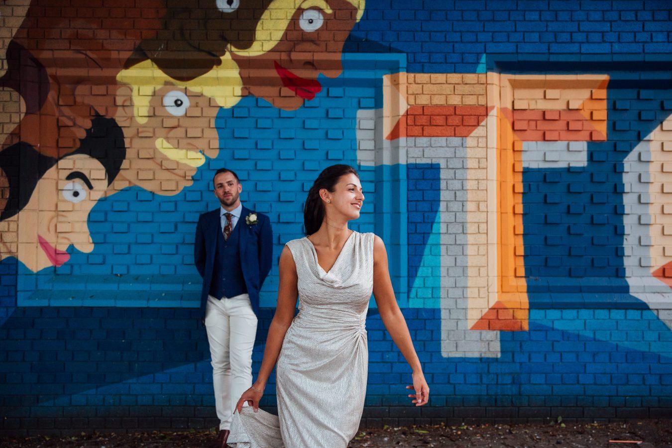 Laura-George-Jules-Barron-Leeds-Inner-City-Wedding-2018-880