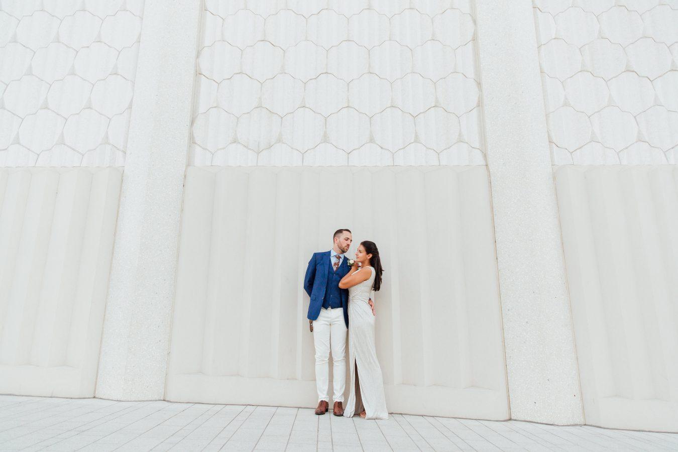 Laura-George-Jules-Barron-Leeds-Inner-City-Wedding-2018-903