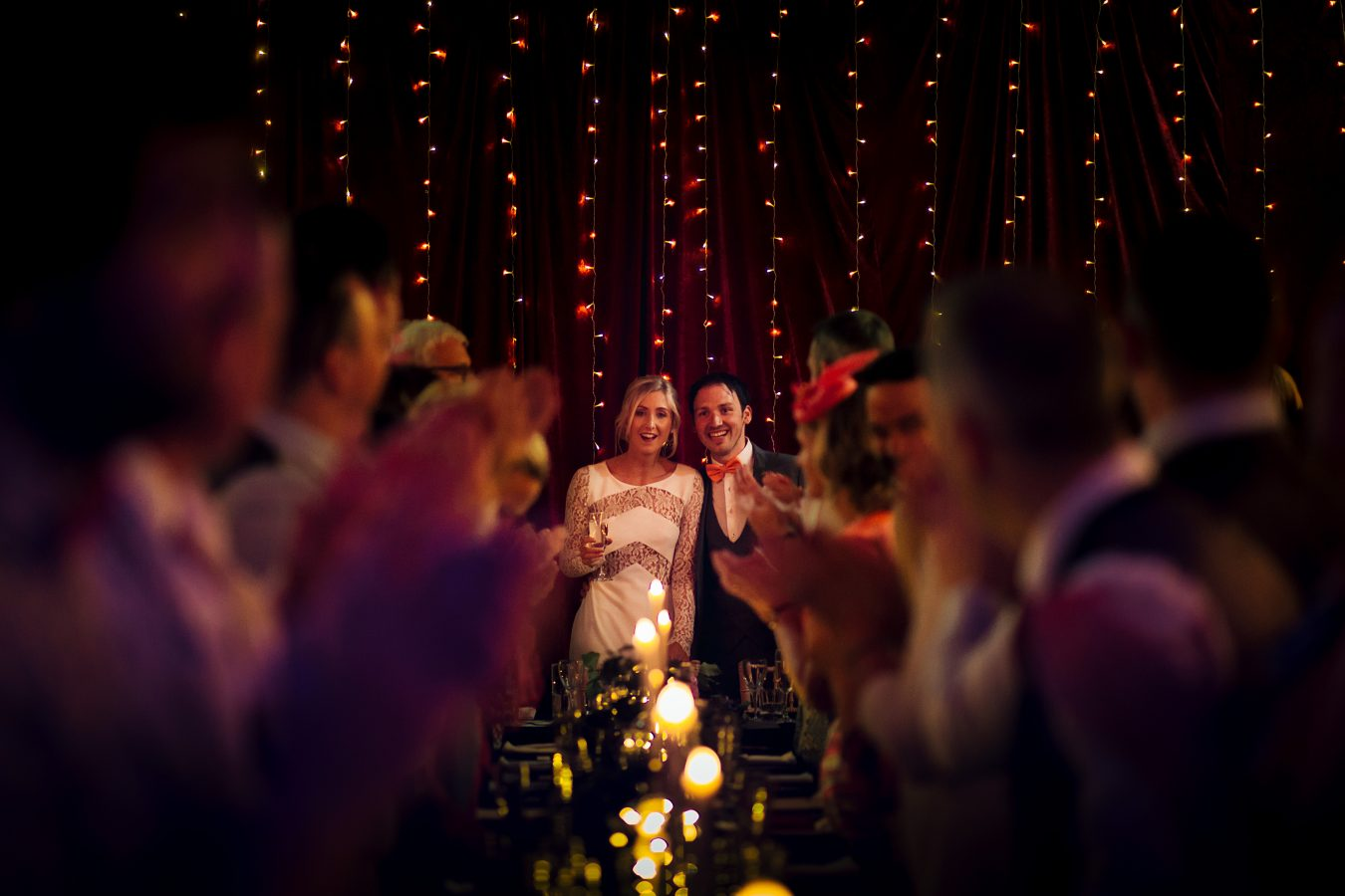 Sarah-Seamy-Jules-Barron-Alternative-Wedding-Venue-2018-630