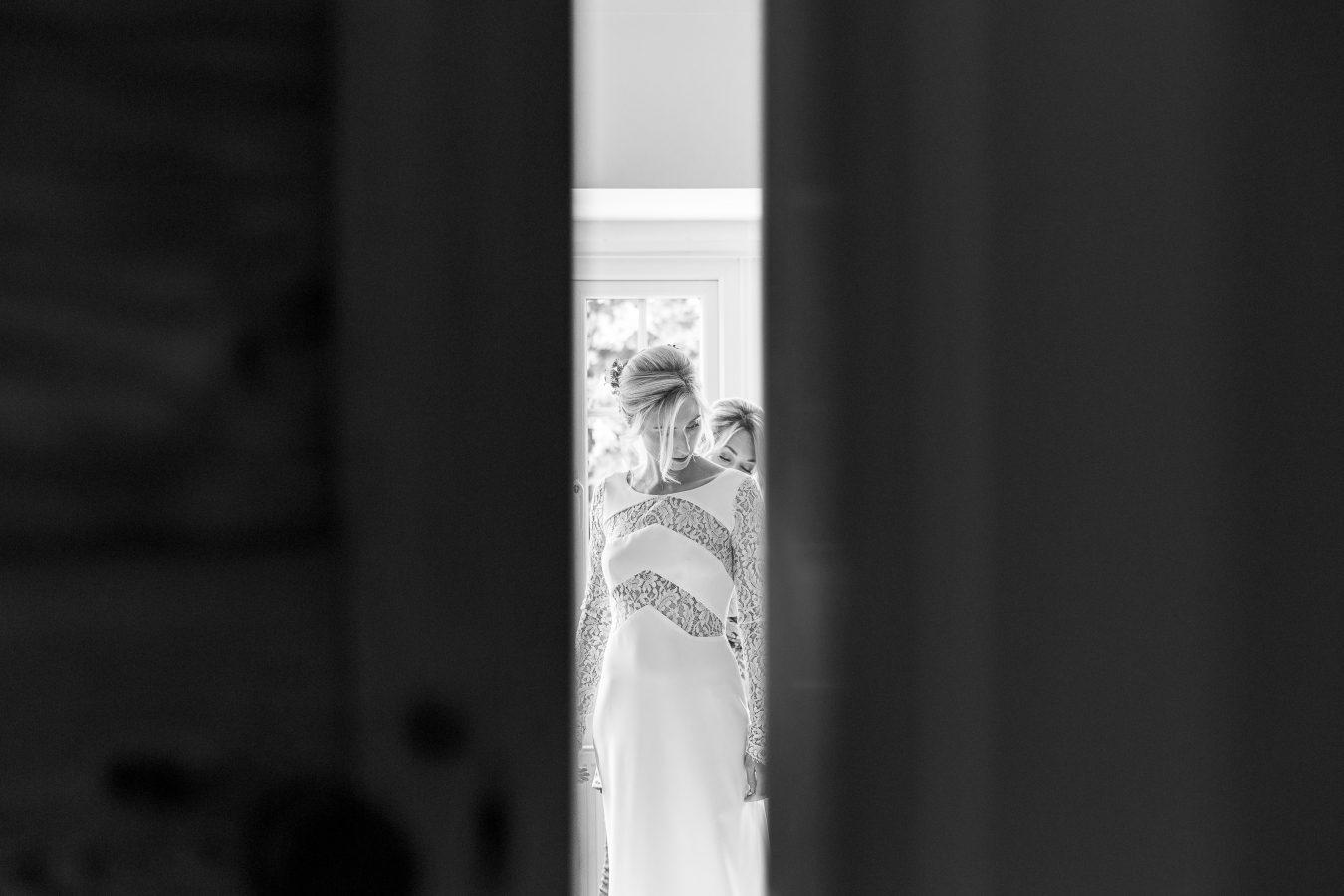 Sarah-Seamy-Jules-Barron-Alternative-Wedding-Venue-2018-72