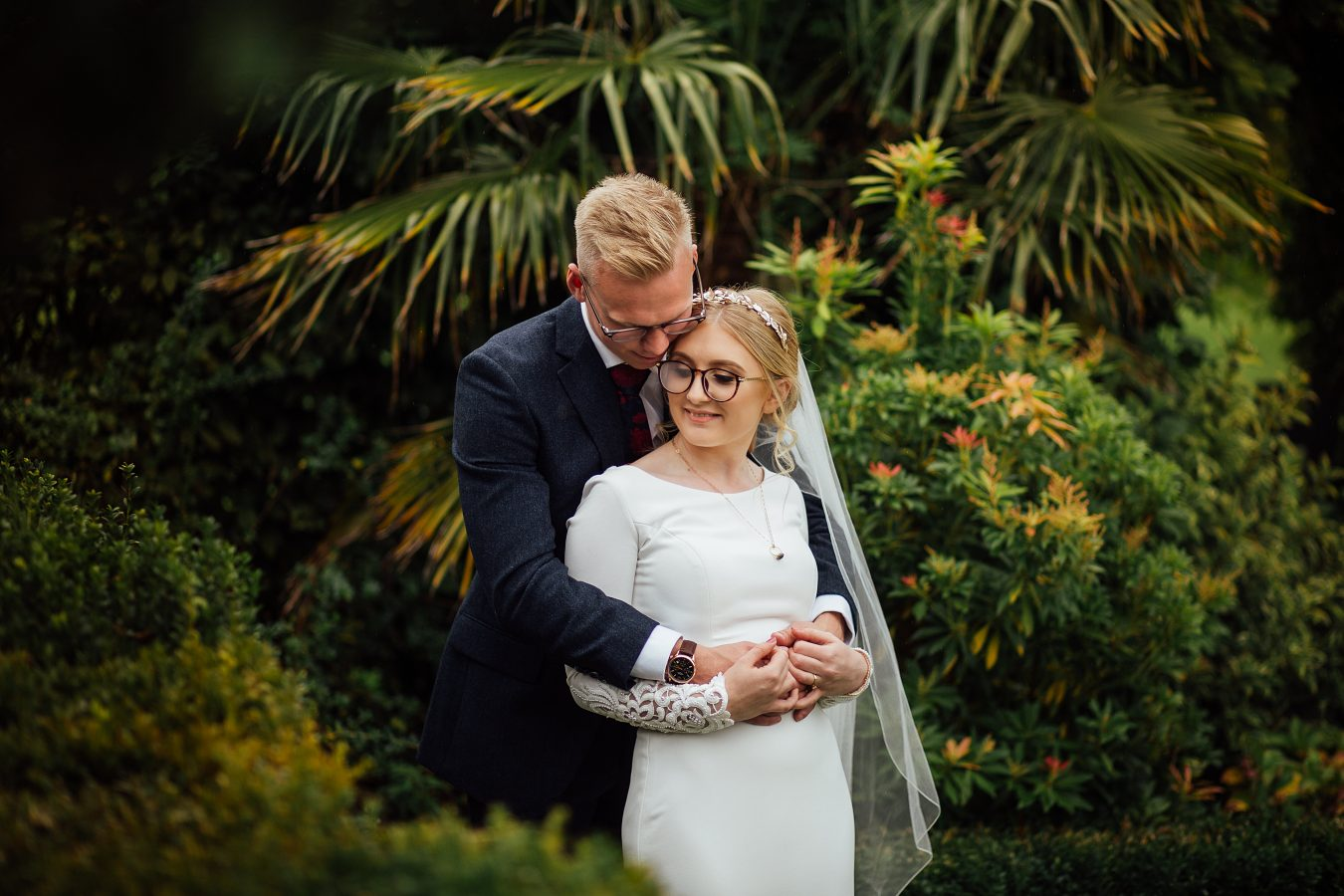 Pryors-Hayes-Weddings-Chester-Steph-Michael-Jules-Barron-2018-583