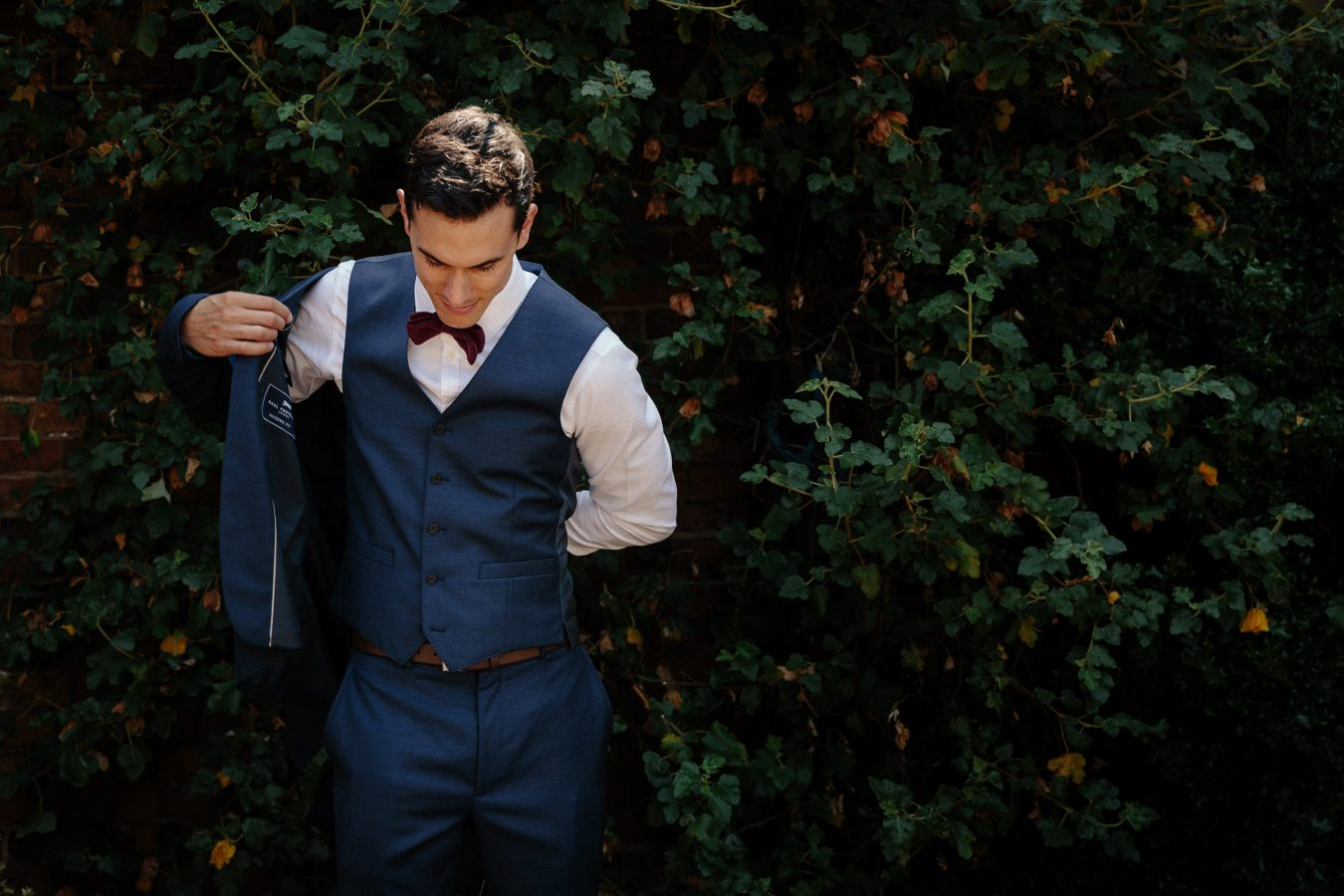 2019-newcastle-wedding-photographer
