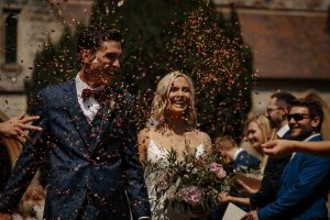2019 Newcastle wedding photography