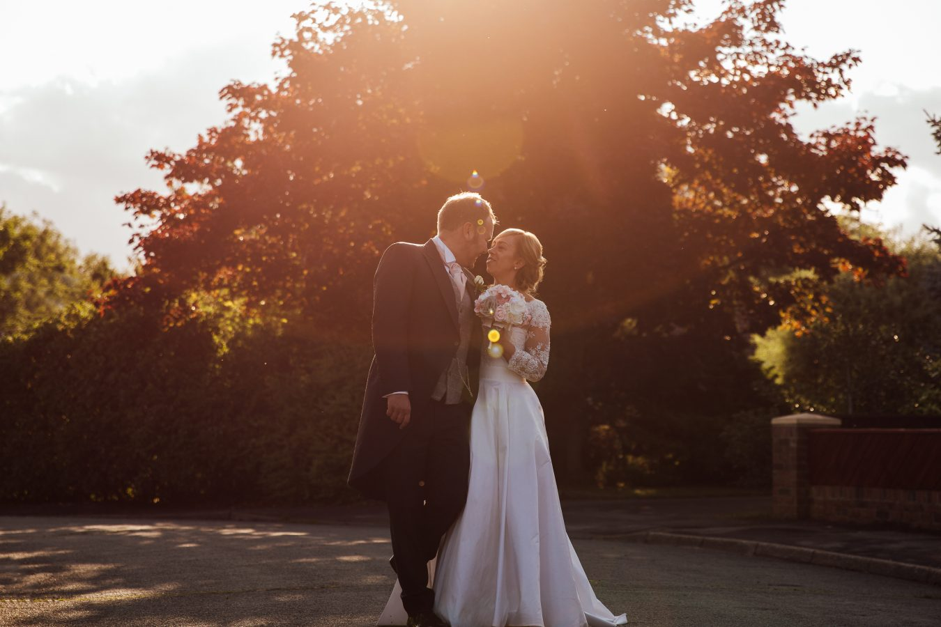Andy-Lisa-North-Yorkshire-Wedding-Jules-Barron-Photographer-2018-789