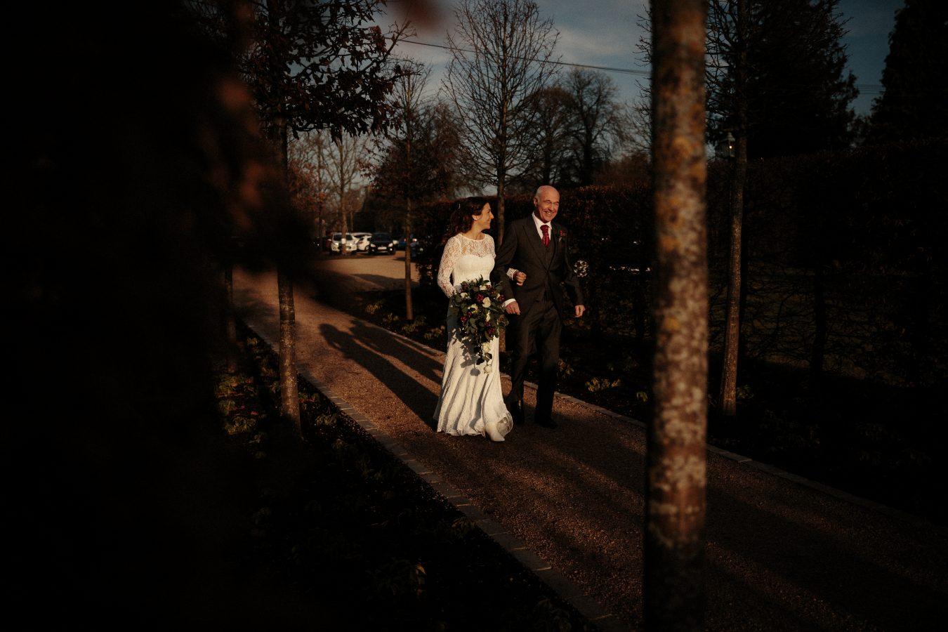 Beautiful-Light-Hyde-House-Wedding