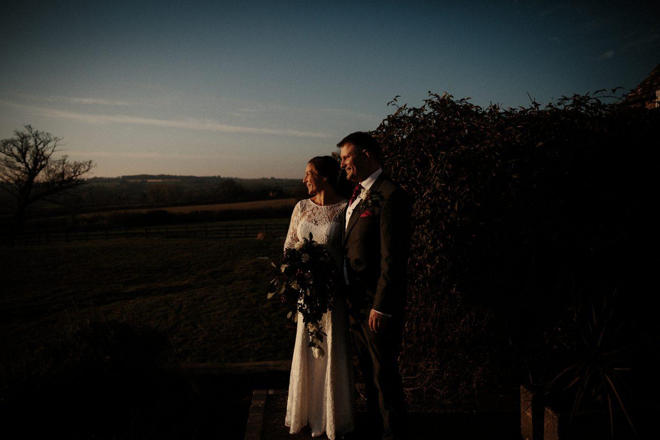 best-newcastle-wedding-photographer-2019