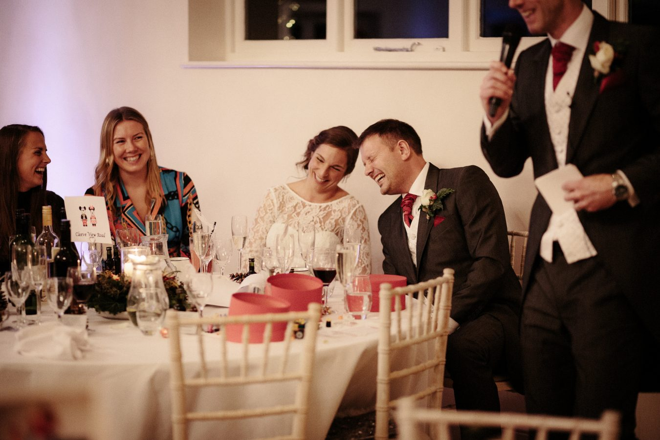 Bride-Laughing-Hyde-House
