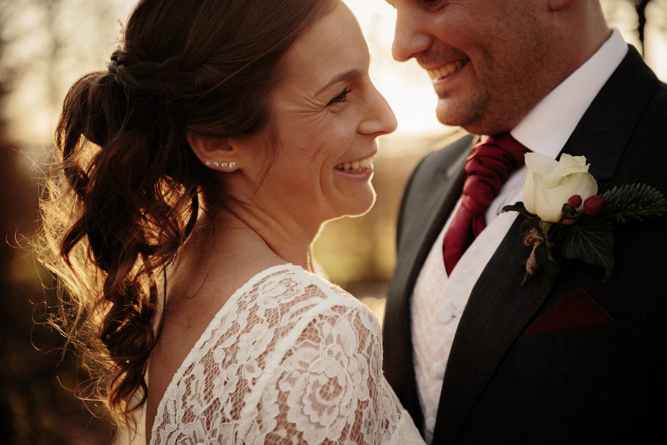 Cheltenham-Weddings