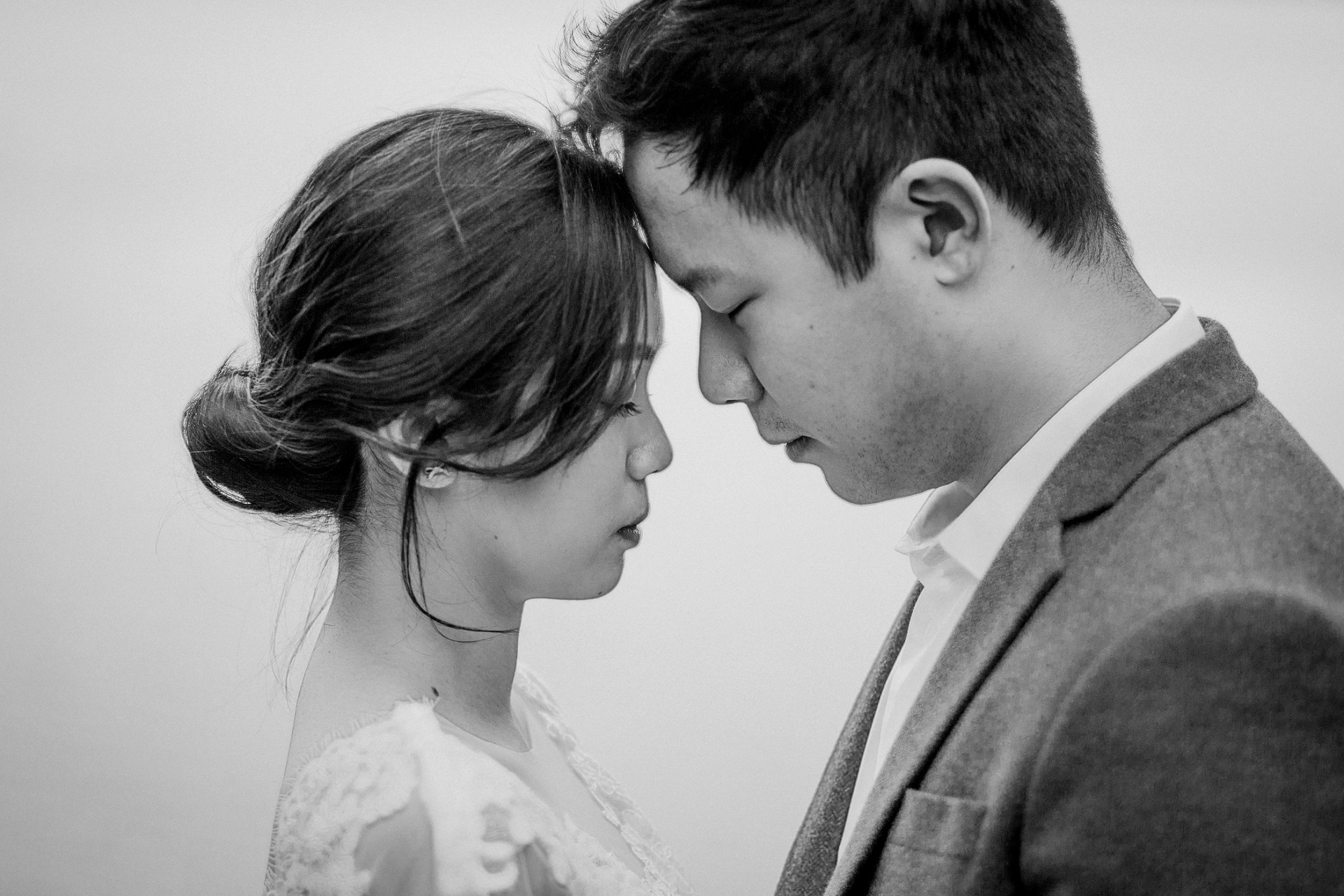 Chinese wedding elopement uk