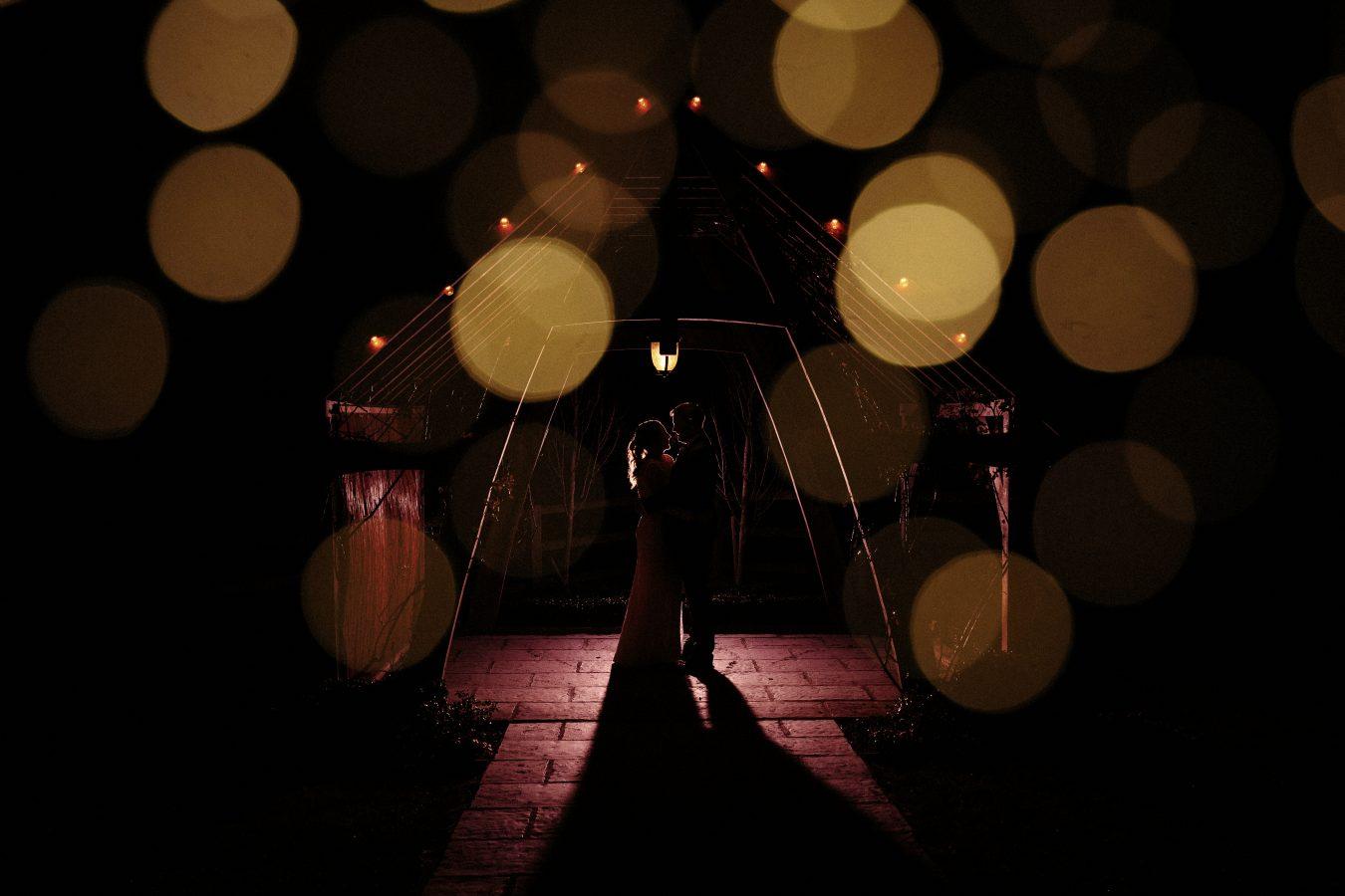 Creative-Wedding-Photographer-Hyde-House