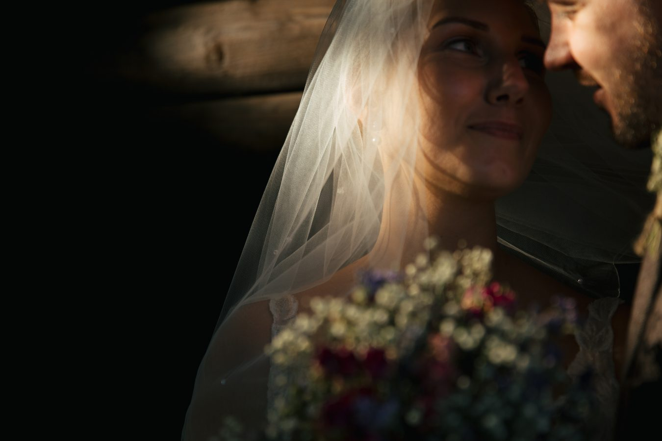 David-Lucy-Jules-Barron-Yorkshire-Wedding-Photography-2018-525
