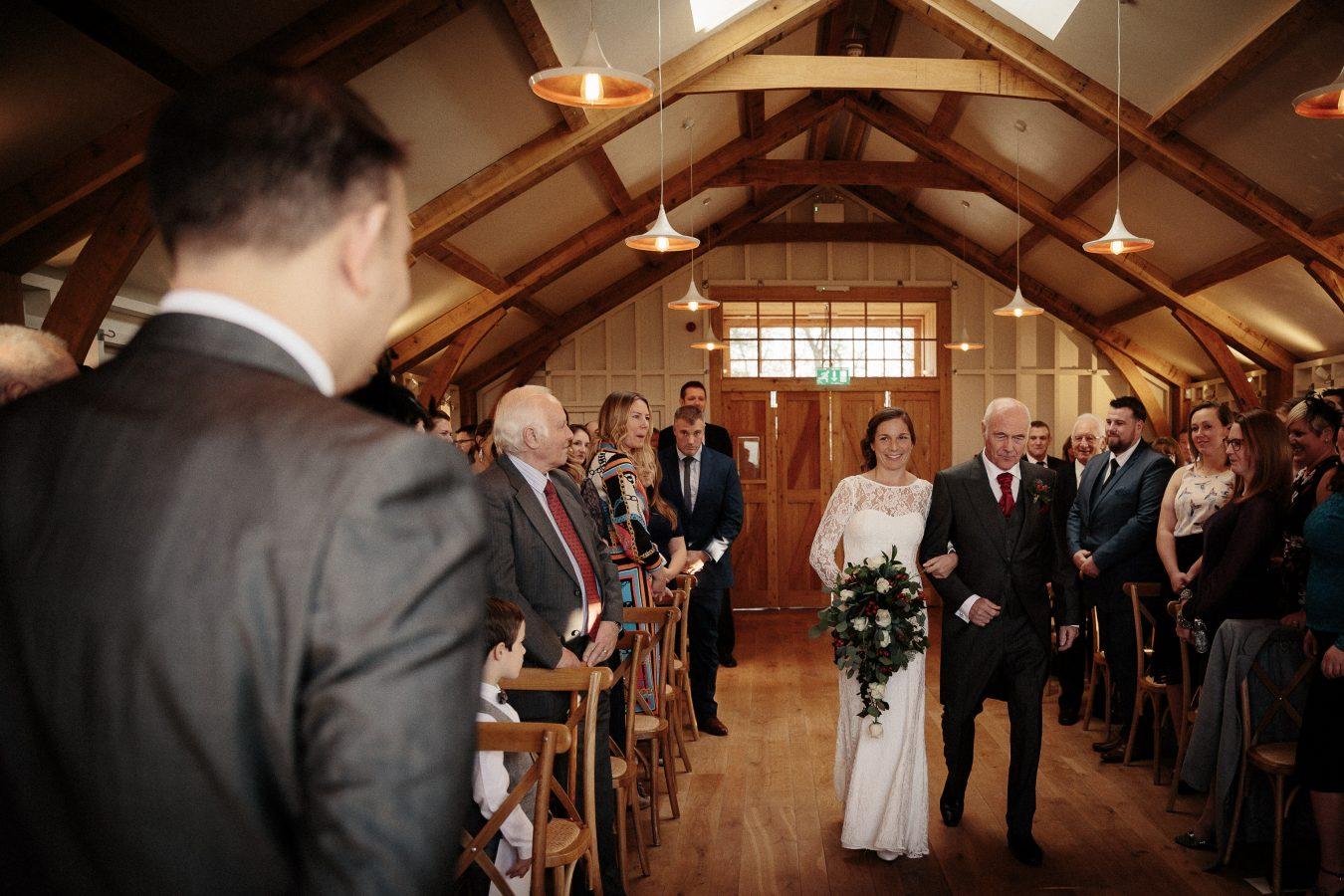 Hyde-House-Wedding-Ceremony