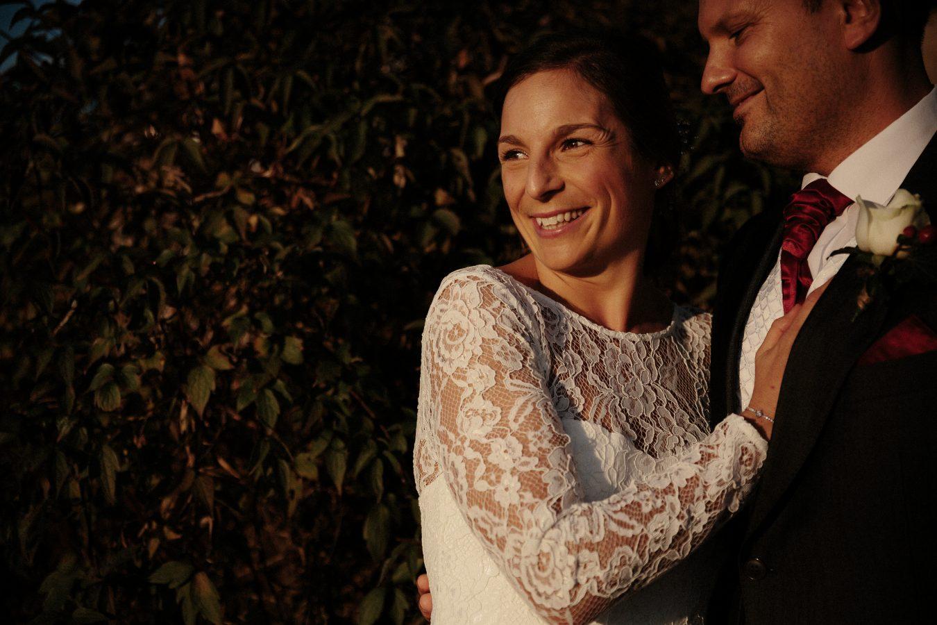 Hyde-House-Wedding-Couple