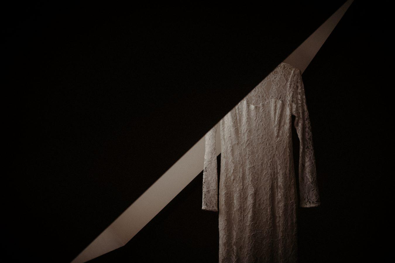 Hyde-House-Wedding-Dress