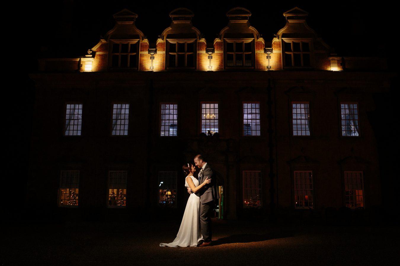 newcastle-wedding-photographers