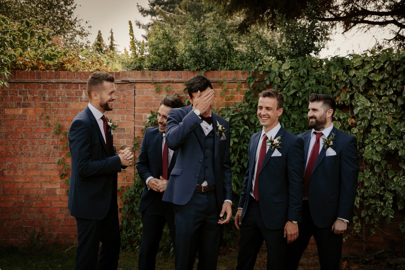 newcastle-wedding-photography-2019