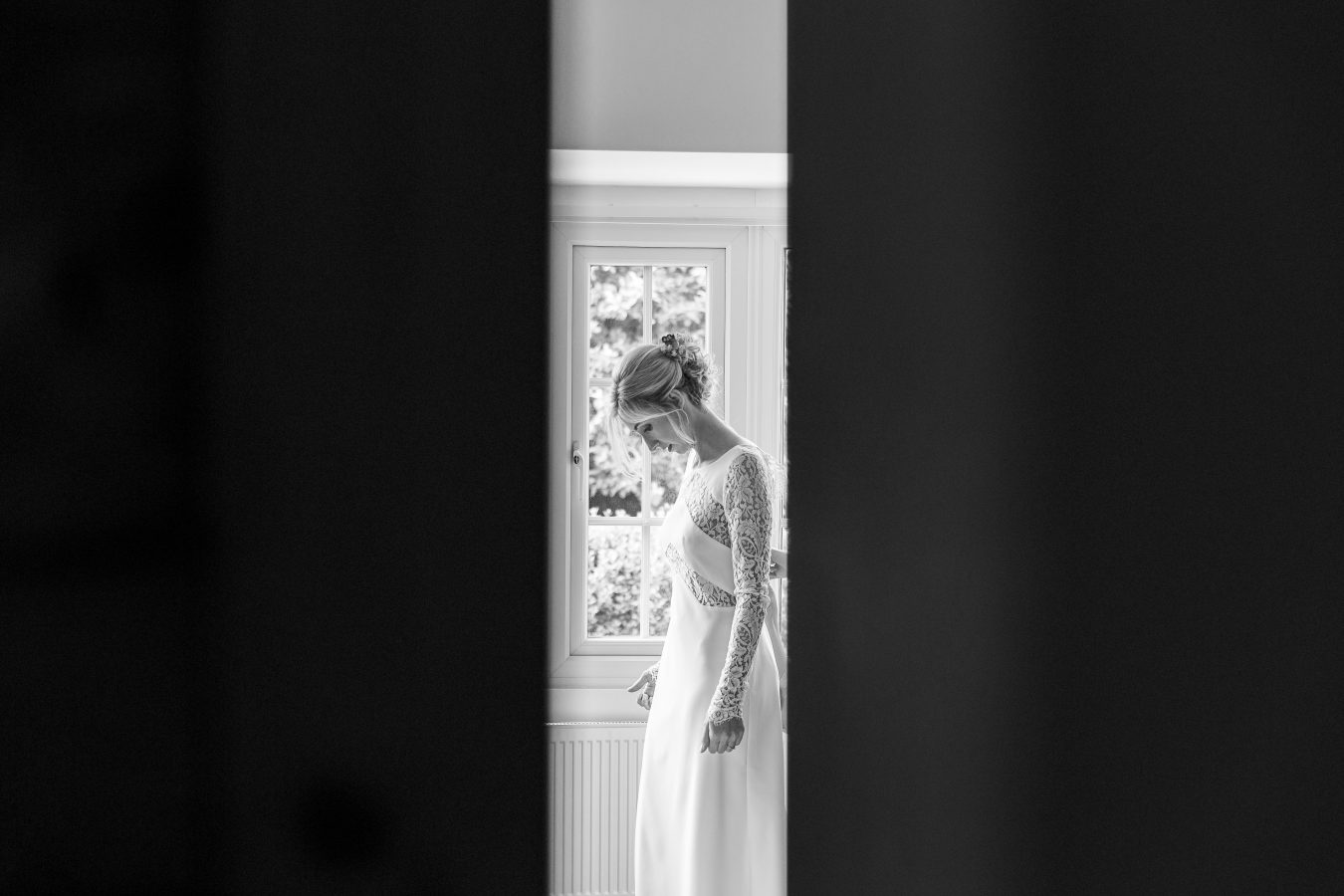 Sarah-Seamy-Jules-Barron-Alternative-Wedding-Venue-2018-70