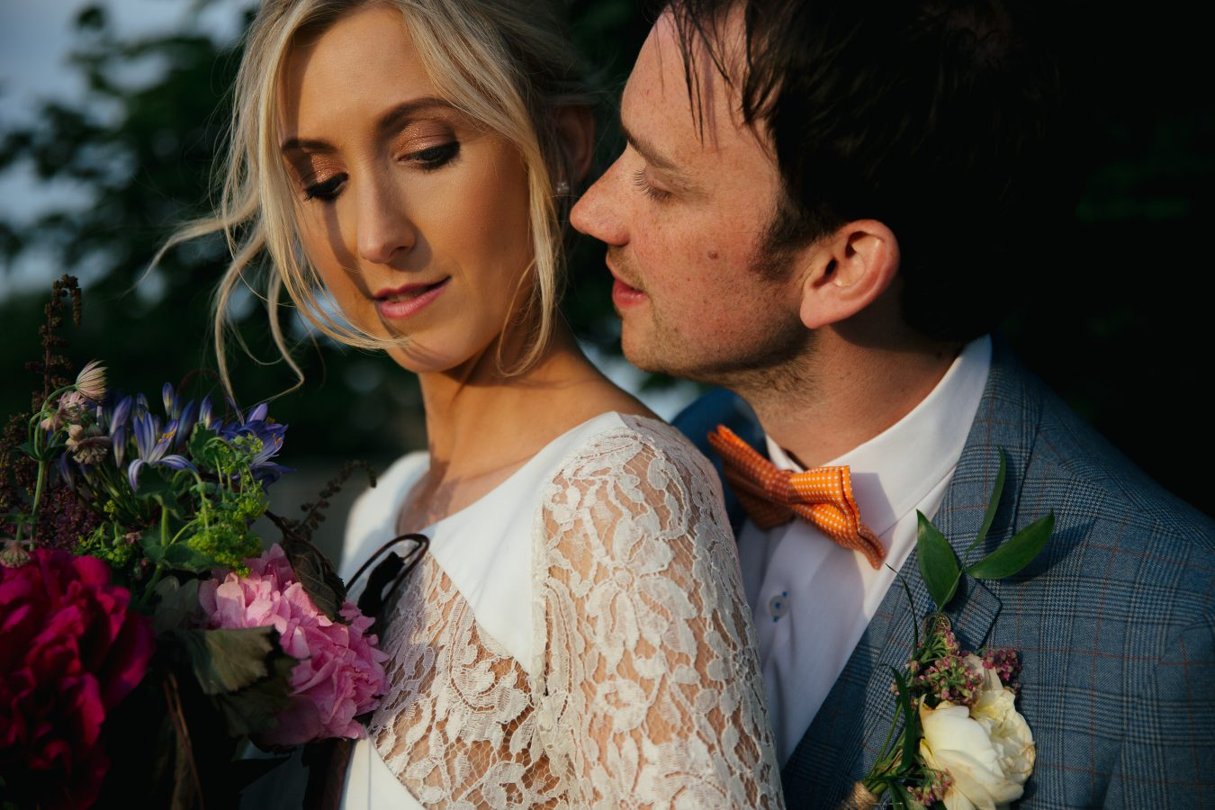 Sarah-Seamy-Jules-Barron-Alternative-Wedding-Venue-2018-822