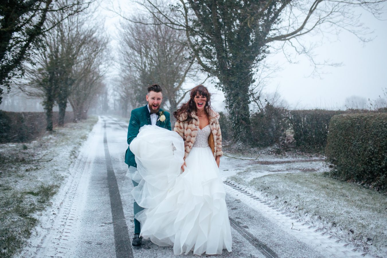 Snow-on-your-wedding-day