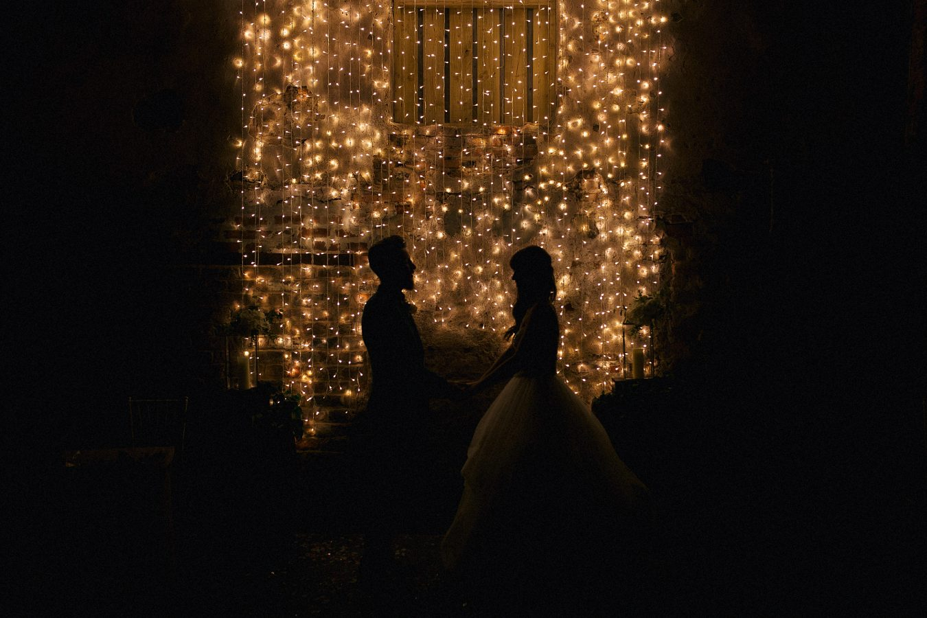 The-Normans-Weddings-fairylights-2019