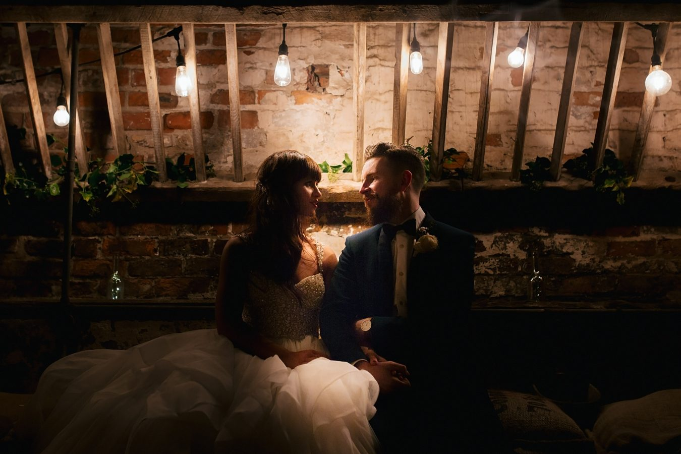 The-Normans-Weddings-cowshed-2019