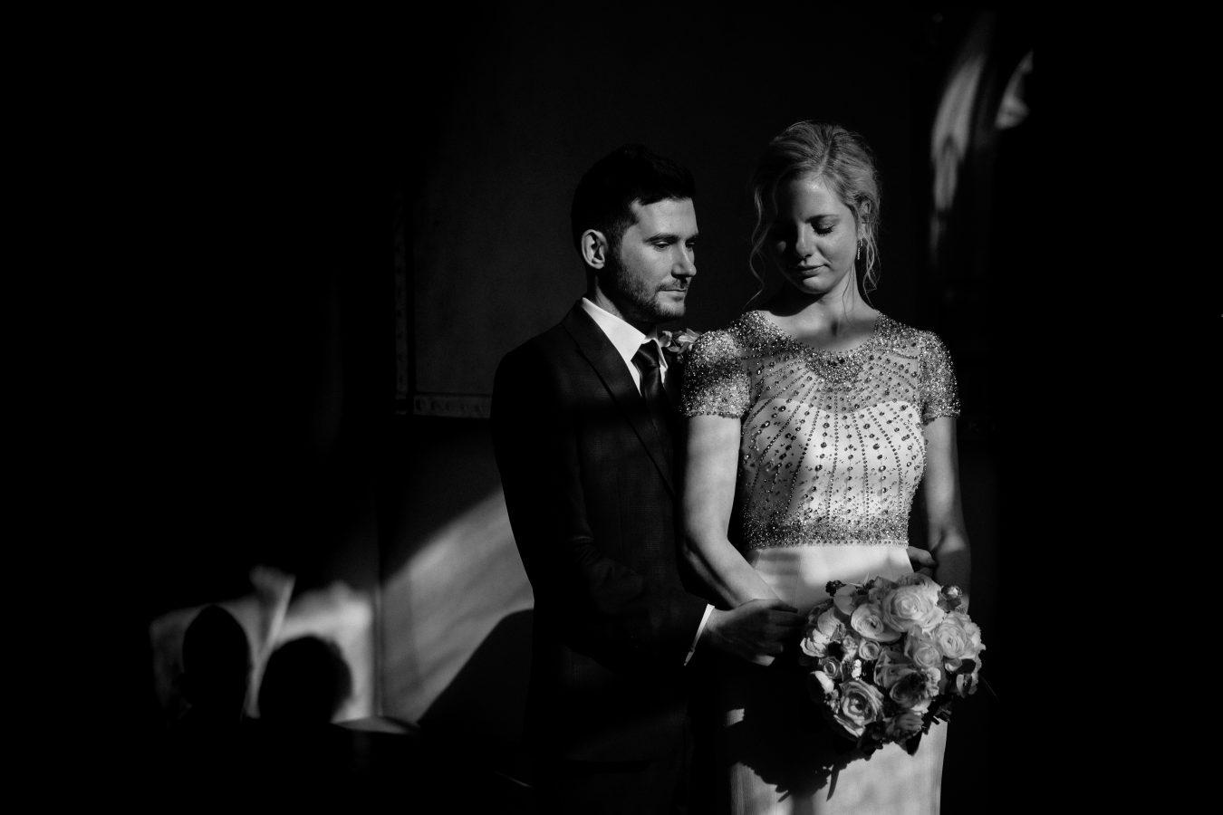 wedding-photographer-newcastle