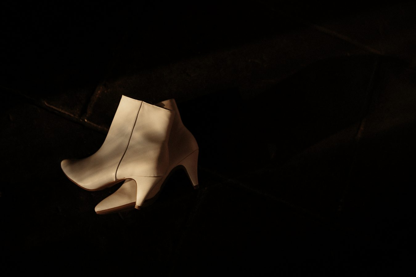 Wedding-Shoes-Hyde-House