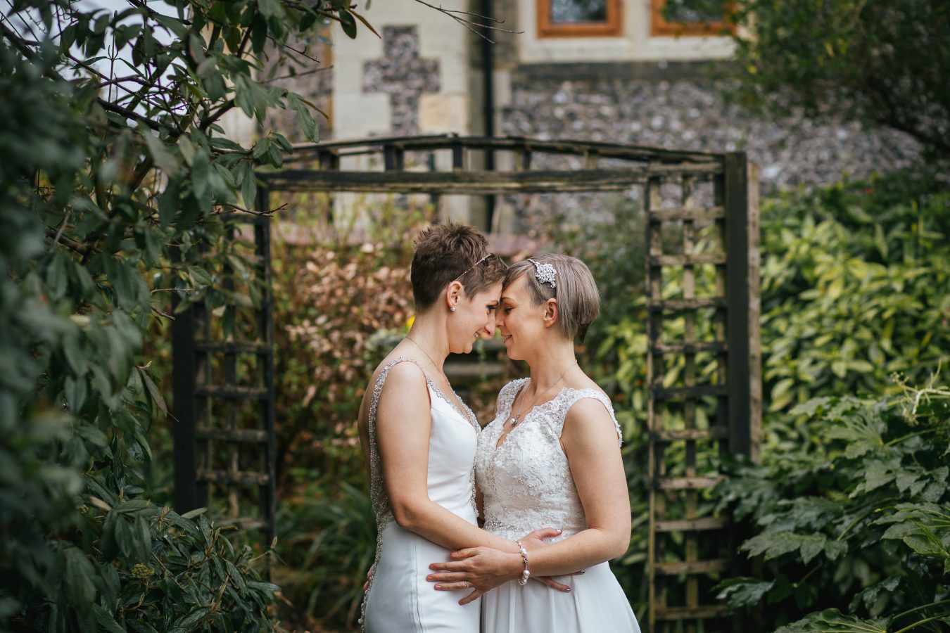 Winchester-Wedding-Photography-Jules-Barron-Judy+Beth-289