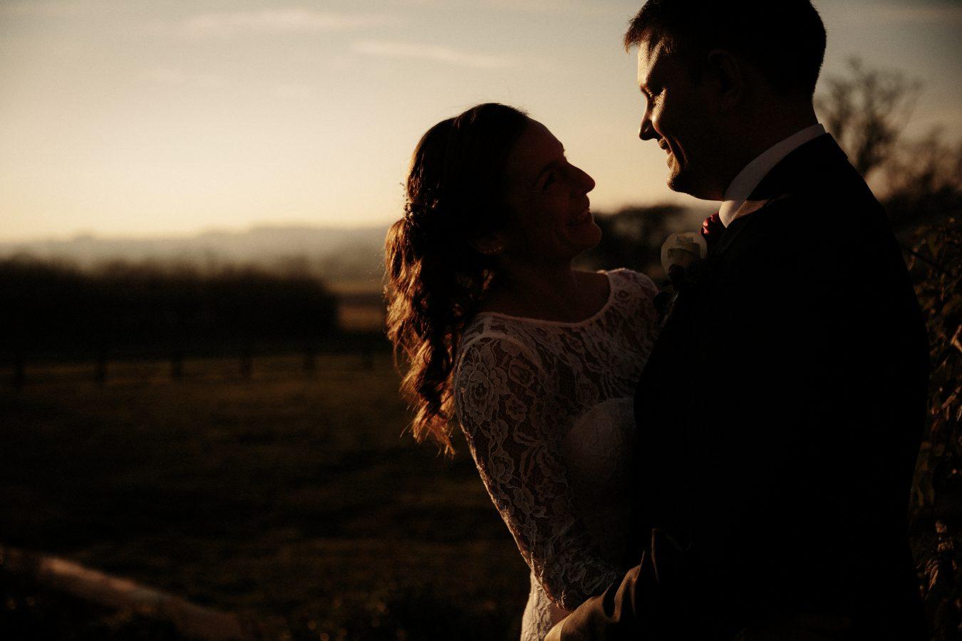 Winter-Wedding-Cheltenham