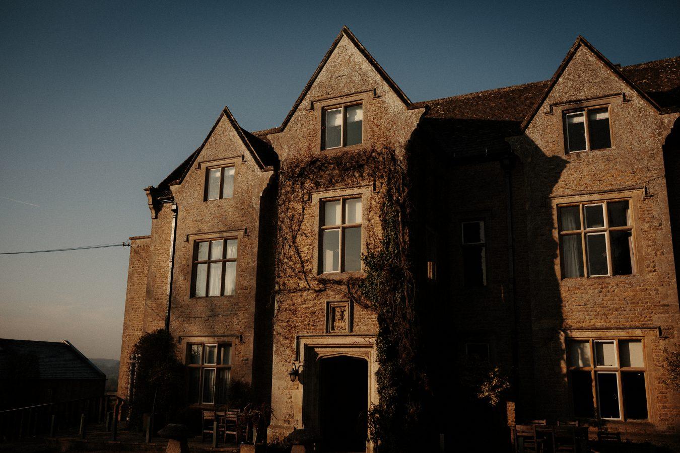 Winter-Wedding-Hyde-House
