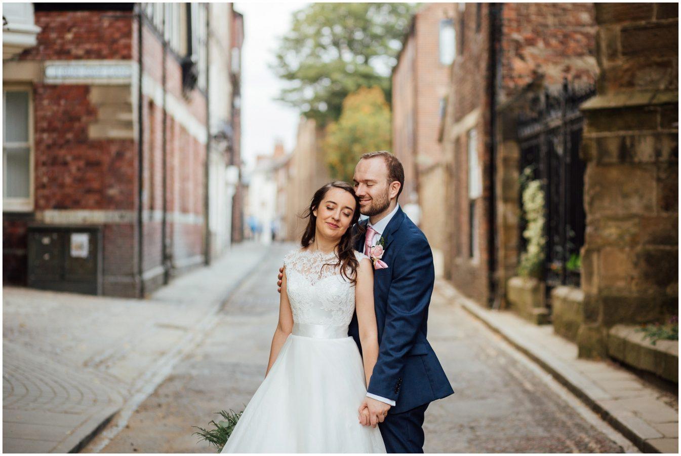 Katie-Alex-St-Chads-College-Durham-Wedding-Jules-Barron-Photographer-2018