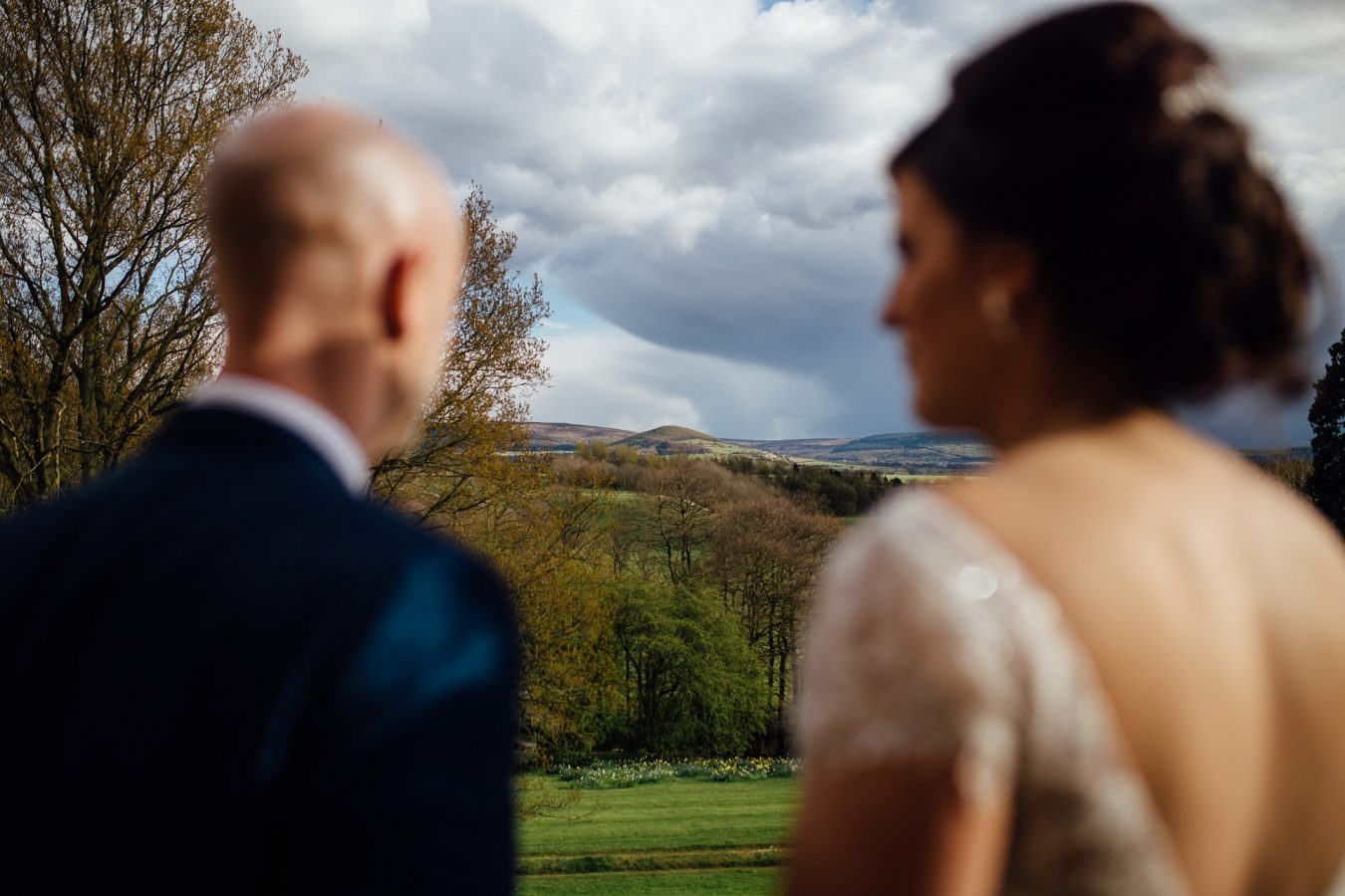 Rudby-Hall-Wedding-images
